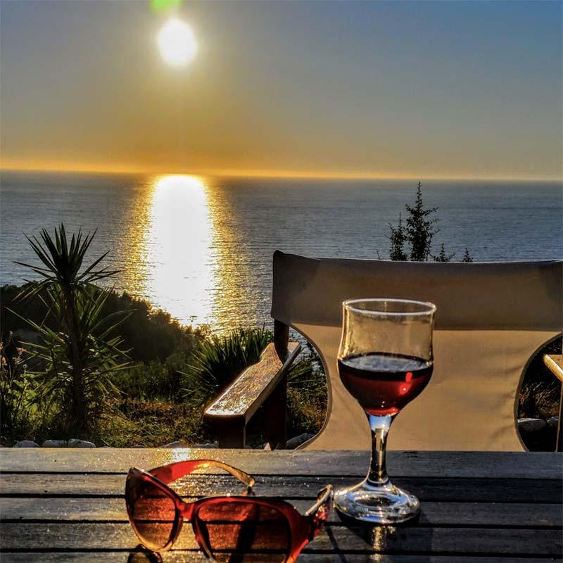 lefkada wine tour